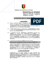 Proc_00176_12__0017612__pmpaulista__denuncia__recurso_de_revisao_.doc.pdf
