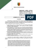 02515_10_Decisao_asantos_APL-TC.pdf