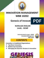 Chapter 3 PDF