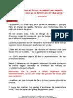Piscines AG Du 4 Juin 2012