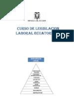 m Legislacion1 Jul09