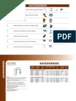 Cf Accessories