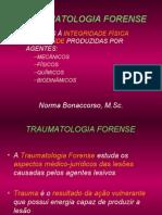 Traumatologia-3