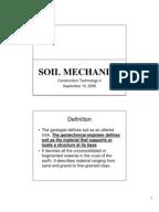 Printables Soil Formation Worksheet soil formation worksheet weathering similar to worksheet