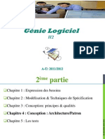 GL07 Architectures