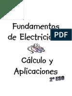 Apuntes Electricidad 2º ESO