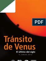 Tránsito de Venus-2012
