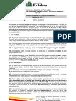 edital262012(1)