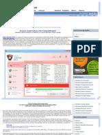 Remove Smart Fortress 2012 (Uninstall Guide)