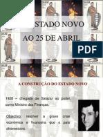 Estado_Novo.ppsx