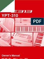 Psre313 en Om Keyboard