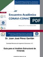 1-Pérez_Gavilán