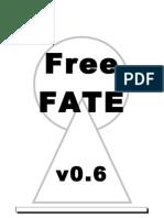Free Fate v0.6