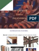 materiales_compilado