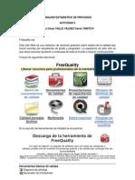 Actividad3-JCV10007274Rev.0