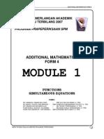 07_jpnt_addhm_f4_modul1