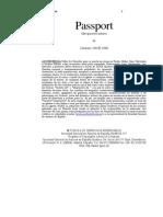 6 Passport Fff11