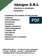 Soldargon Carpeta (2)