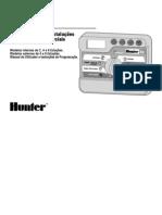 Hunter_EC_irrigação