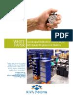 Kiva-Distro Powerhouse White Paper