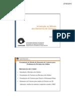 Kane_cap5.pdf