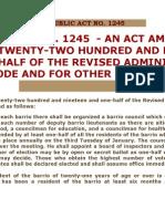REPUBLIC ACT NO.docx