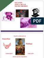 Tiroides 1 PDF