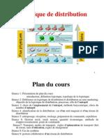 Distribution & Logistique(2)