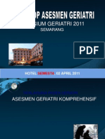 Workshop Asesmen Geriatri Komprehensif - DR IKA SYAMSUL HUDA MZ(1)