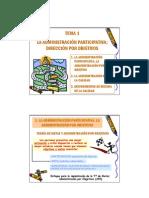 Documento Completo Ciclo Conferencias