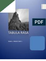 PM592-TeamA-ProjectPartIv2