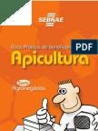 Boas_Práticas_de_beneficiamento_da_Apicultura
