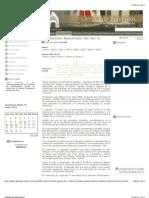 16-05-12 Esperanzador Pronostico de Crecimiento de 4 25 Por Ciento Para Este Ano Que Hace Banxico Cano Velez