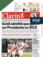 DIARIO Clarin 13 May 12.pdf