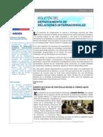 Articles 37163 Boletin9