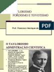FILOSOFIA_-_ALIENAÇÃO_NO_TRABALHO