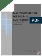 Marco Normativo Del RC - Jmoa