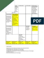 JornadasPsicologia-OpenDay