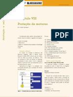 Ed55 Fasc Protecao CapVIII