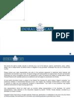 angelperezcarral DoralCayPPT Eng PDF