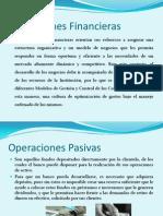 Instituciones_Financieras(1)