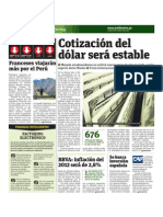 PP 040612 Publimetro - Publimetro - economía - pag 6