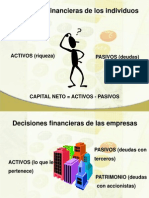 Estados Financieros2656