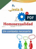 Biblia&Homosexualidad.pptx