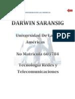 95616301-LAB050612darsar
