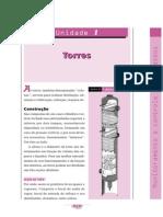 1 8 Torres Petrobras