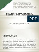 Transform Adores Klkl