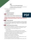Proteção radiológica_aula_port