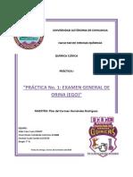 Reportes Quimica Clinica 1