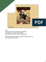Odisea PDF
